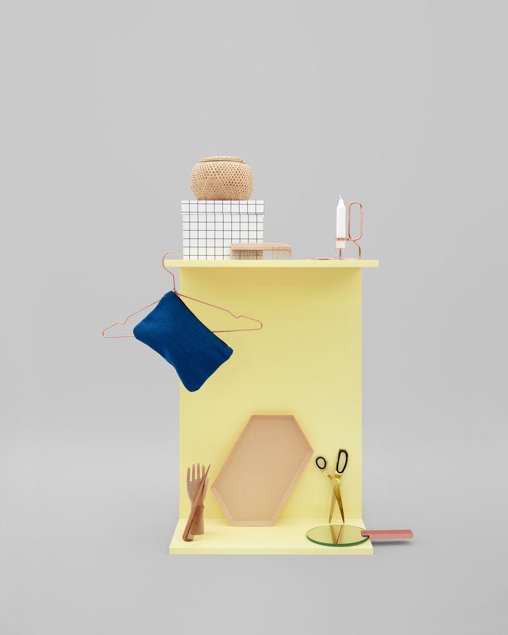 1000 ideas about bathroom collections on pinterest bath for Artvoll de