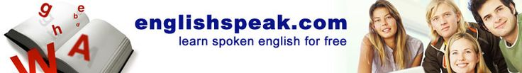English Lessons- topical lessons split into levels