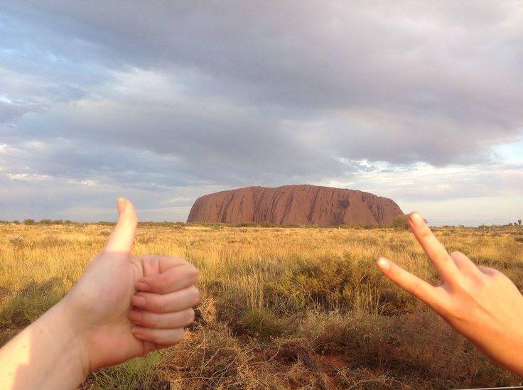 Australien. Australia. Nature. Travling. Travel. Memories. Adventuredk