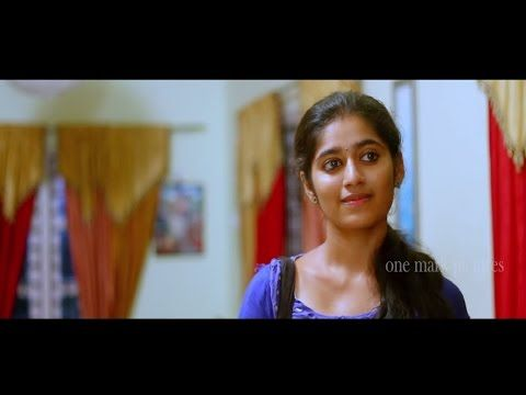 Tamil romantic comedy short film HD - Happy Married Life - YouTube