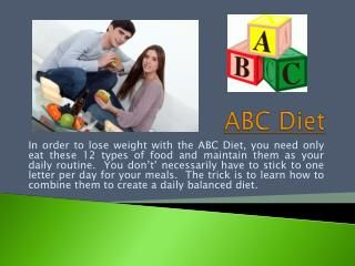 Visit our site http://edietsthatworkfast.com/ for more information on Diets that Work. Diets That Work is a good weight loss diet and is one that suits your lifestyle. This includes any exercise plan you may decide to follow. Set realistic goals, be consistent and stay focused, one day at a time. To remain excited and motivated, every diet needs a mix up of exercise routines, meal variations. It is the most effective diet that you can ENJOY. Make it a habit to follow for the rest of your…