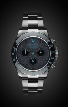 Reloj                                                       …