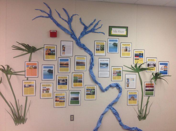 5th Grade Social Studies Classroom Decorations ~ Best ideas about th grade social studies on pinterest