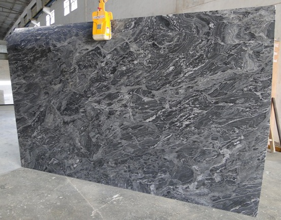 1000 Images About Granite Amp Marble On Pinterest White