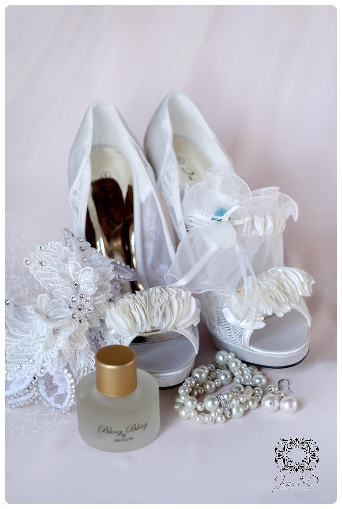 shoes, heels, wedding shoes, wh'ite shoes, wedding heels
