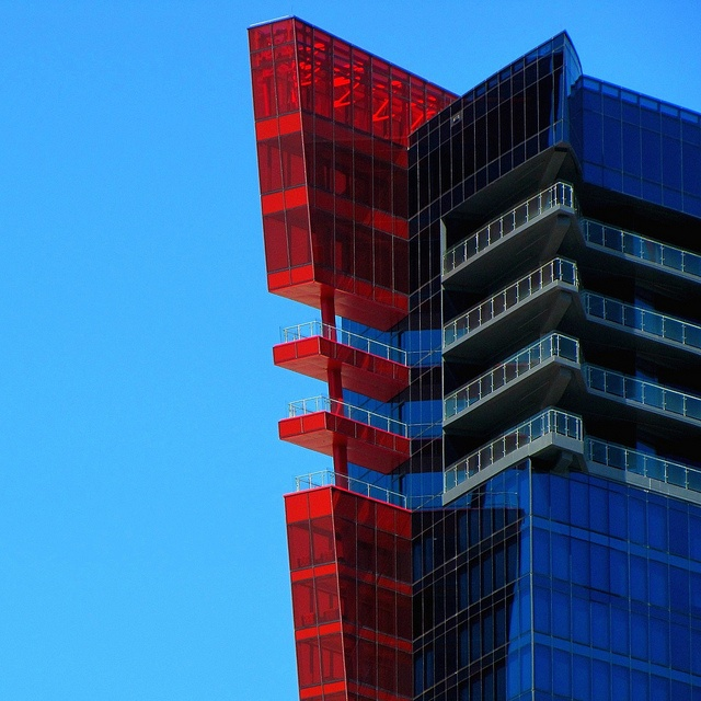 1000 Images About Cool Buildings On Pinterest Tower In Paris