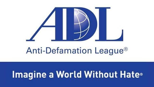 Anti-Defamation League Turns Trump's Donations To Anti-Bigotry Education