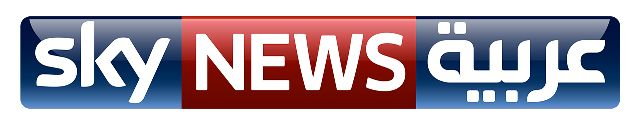 Watch Sky News Arabia Live Stream. Watch the International Arabic News Channel live on http://www.livenewsbox.com.