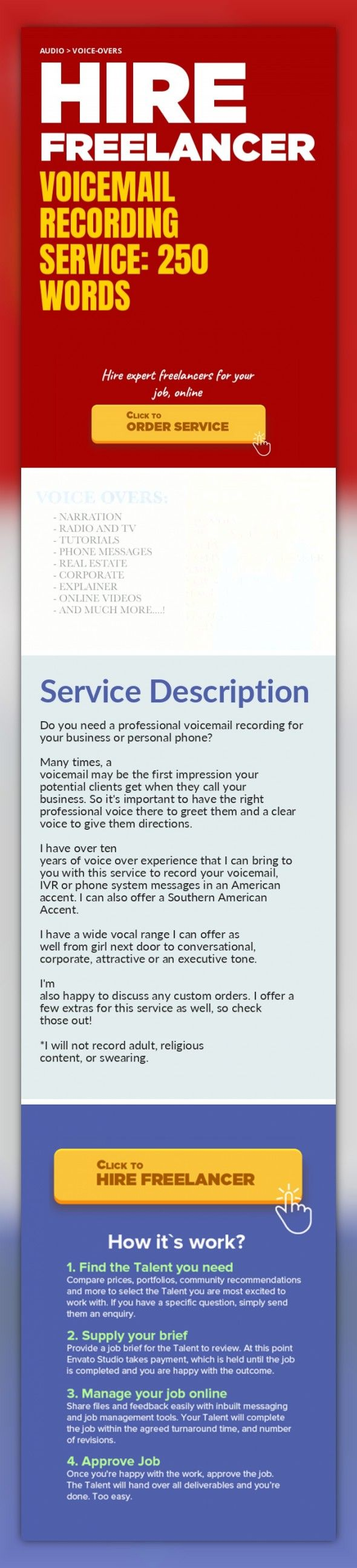 Best Business Voicemail Greetings Images Greetings Card Design Simple