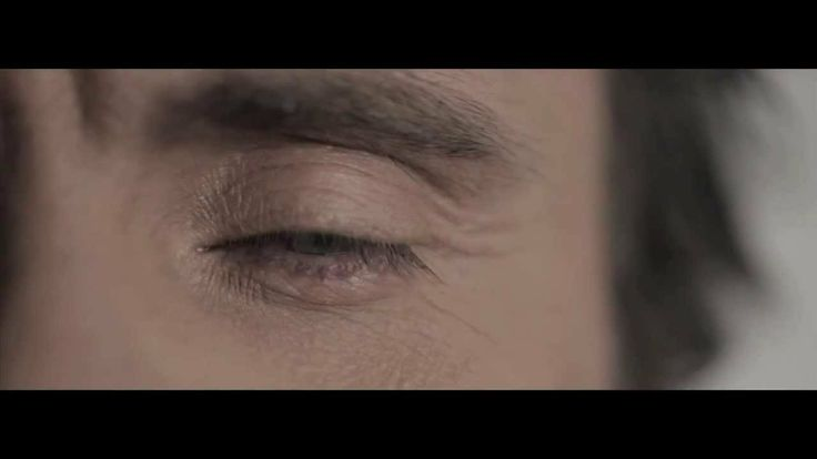 Nek - La metà di niente (Videoclip)