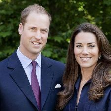 Принц Уильям и Кейт Миддлтон задумались о втором ребенке - http://spletnitv.ru/princ-uilyam-i-kejt-middlton-zadumalis-o-vtorom-rebenke/