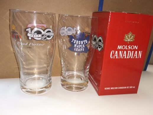Molson Coors collectible NHL beer glasses recalled; 8 injuries reported http://ottawacitizen.com/news/national/molson-coors-collectible-nhl-beer-glasses-recalled-8-injuries-reported/wcm/b381f766-b521-4782-a47f-44eb6f48f046?utm_content=buffer31b4c&utm_medium=social&utm_source=pinterest.com&utm_campaign=buffer