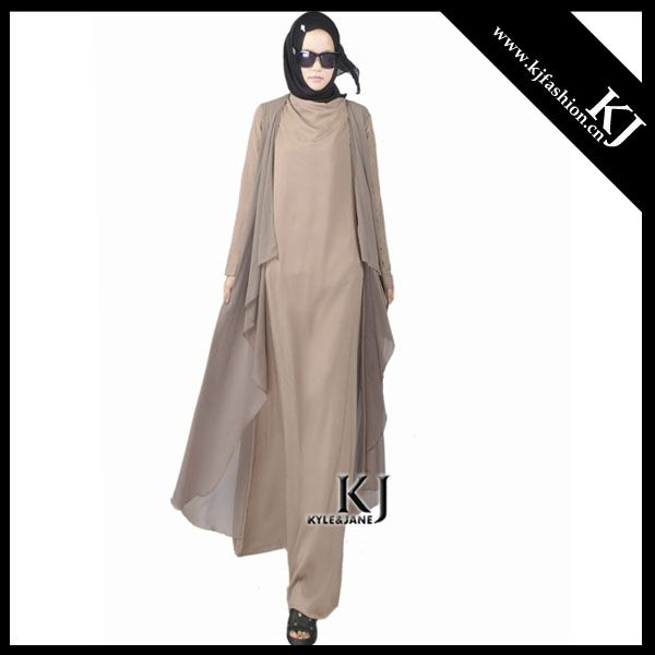 Aliexpress.com : Buy KJ 20150909  women fashion muslim butterfly abaya for UK from Reliable abaya clothing suppliers on KJ-Fashion islamic clothing  | Alibaba Group