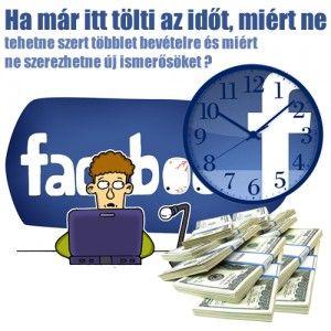 fb_hamar