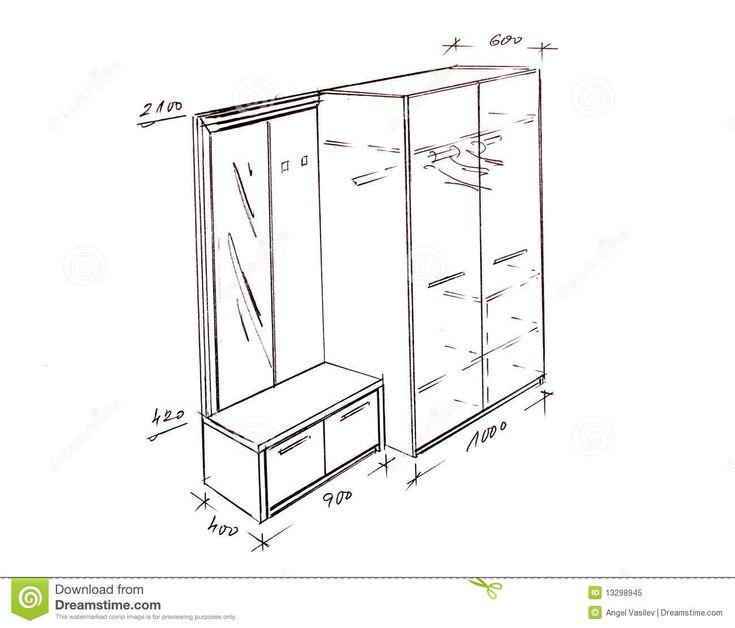 Furniture Drawings furniture design drawings | furniture design drawings | pinterest