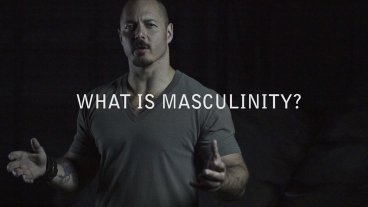 """What is masculinity? This short video introduces author Jack Donovan's """"gang theory of masculinity"""" and the four """"tactical virtues."""" For more in-depth defini..."""