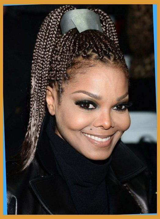 African Hair Braiding Styles 2013 For Women   Life N Fashion intended for Types Of Braids For African American Hair