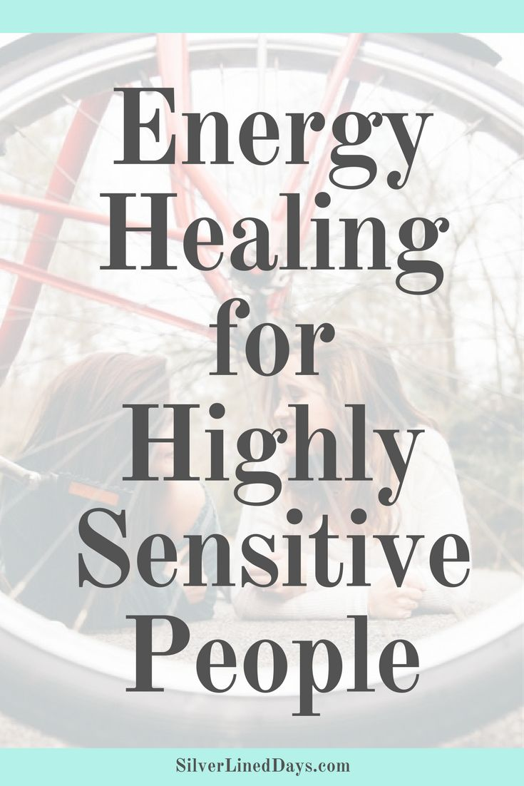energy healing, hsp, empaths, reiki tips, chakras, holistic health, holistic wellness, alternative medicine, reiki healing, law of attraction, spiritual awakening