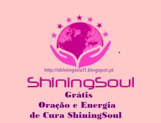 ShiningSoul