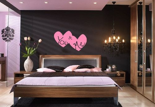 couples bedroom decorations bedroom decorating ideas bedroom designs for couples