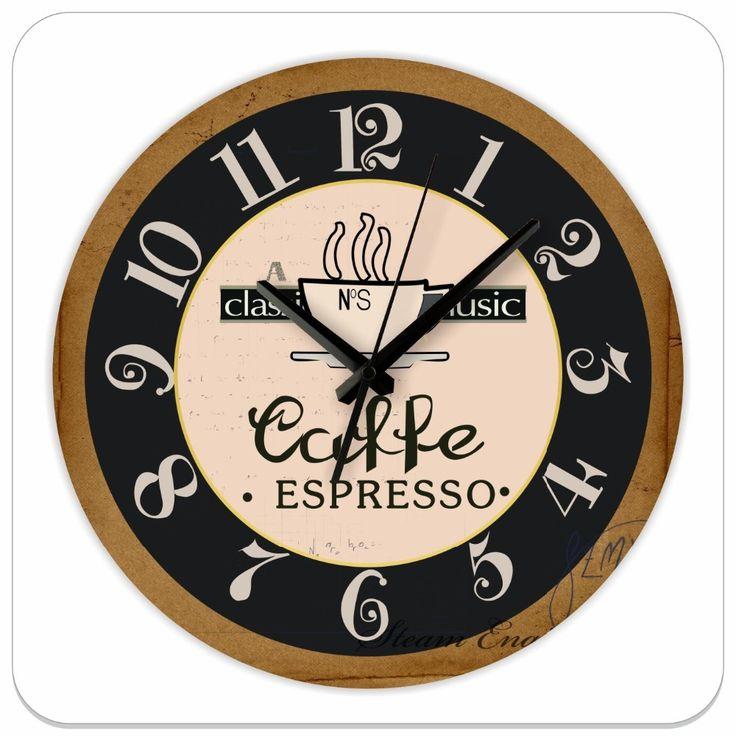 Старинные кухня декоративные настенные часы абсолютно бесшумный стены часы домашнего декора круглый современный настенные часы часы duvar саати часы настенные часы настенные для кухни настенные часы для кухни