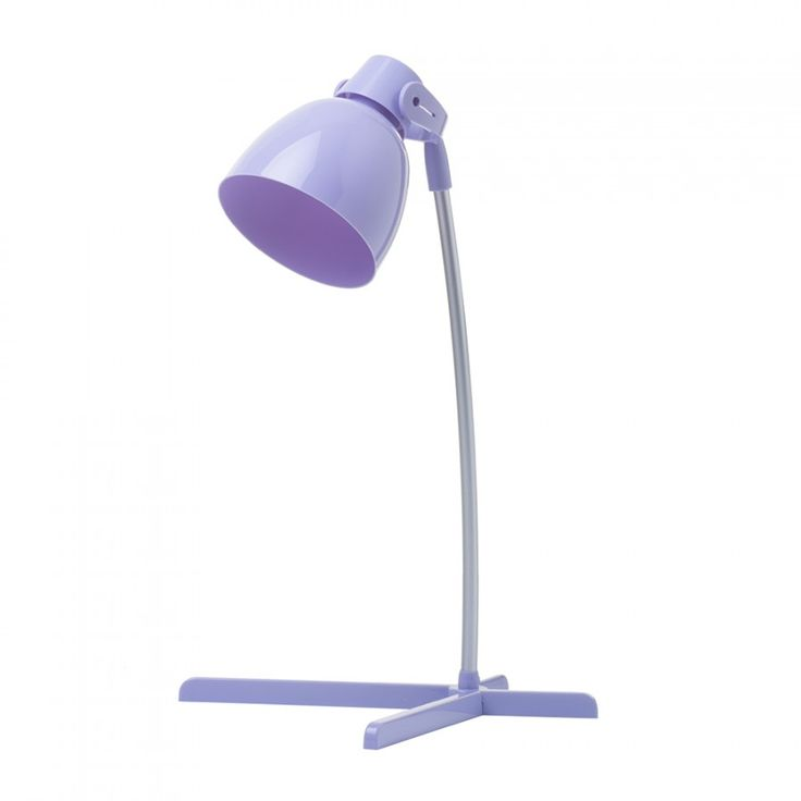 M14-BEL-66615-20-10 TIMMY HOME OFFICE TASK LAMP