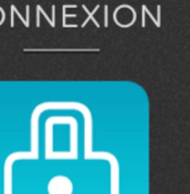Lancement de Hello Bank! en France :: Première banque mobile européenne, 100% digitale :: #Hellobank #innovation #mobile :: http://www.hellobank.com/fr/