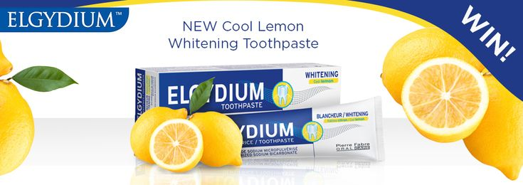 win-with-the-new-elgydium-cool-lemon-whitening-toothpaste""