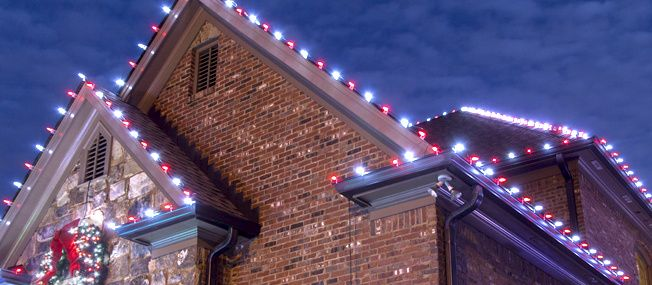 Best 25 Christmas Light Clips Ideas On Pinterest When