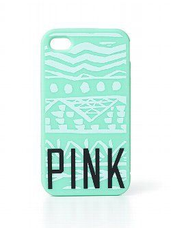 victoria secret iphone case | jones34 posted thisto phone cases about 1 month ago from ...