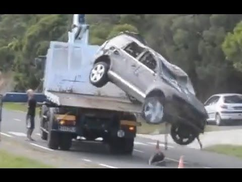 Funny road accidents,Funny Videos, Funny People, Funny Clips, Epic Funny Videos Part 28 - YouTube