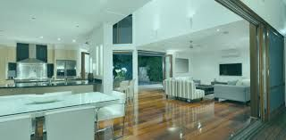 #bond #cleaning #Melbourne #endofleasecleaningMelbourne, #vacatecleaningMelbourne, #bondcleaningMelbourne