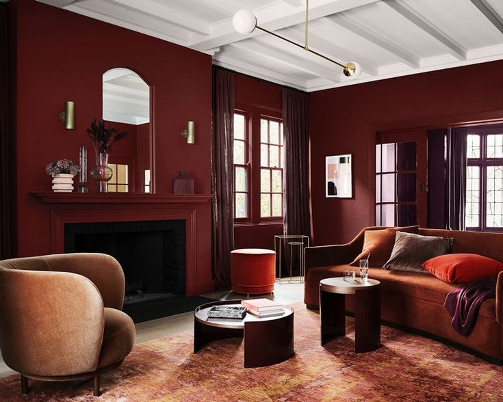 2020 2021 color trends top palettes for interiors and on 2021 interior paint color trends id=81333