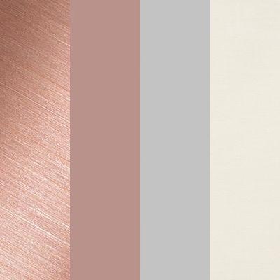 Best 25+ Pink color schemes ideas on Pinterest | Diy pink ...