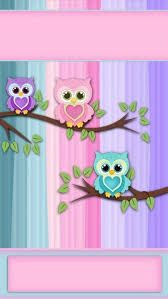 Image result for owl wallpaper iphone