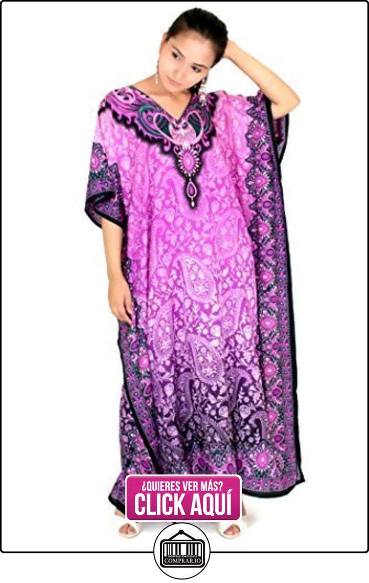 Mejores 129 imágenes de Vestidos en Pinterest | Para mujeres ...
