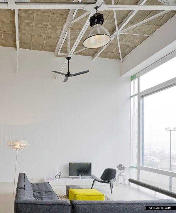 Loft_House_Marc_Koehler_Architects_afflante_com_4
