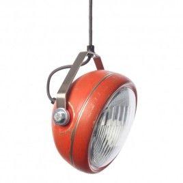 Great Industrielampe Online u Die Website mit dem breitesten Sortiment an Industrielle Pendelleuchten Unten sehen Sie eine bersicht der popul rsten Leuchten