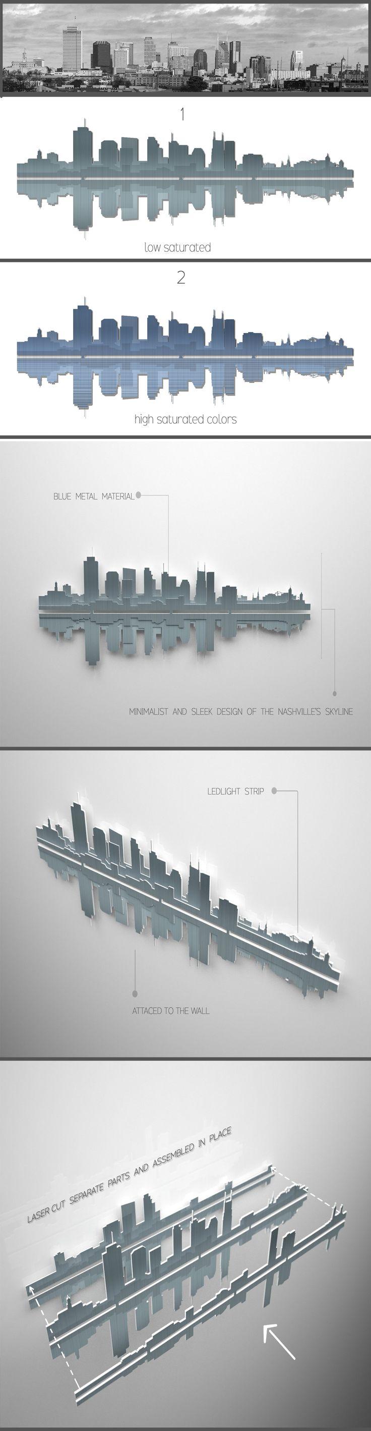 Designs | Custom artwork design needed | 3D contest