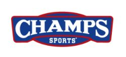 Champs Sports coupons: Up to 20% off $75  free shipping w/ $75 #LavaHot http://www.lavahotdeals.com/us/cheap/champs-sports-coupons-20-75-free-shipping-75/125530