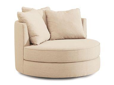 Sutton Chair  by Palliser