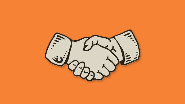 Examples and strategies for fostering successful business and community partnerships. Benefits of community and business partnerships, specific tips and strategies,  technology-powered community connections, partnerships for project-based learning, examples of successful partnerships http://www.edutopia.org/article/community-business-partnerships-resources