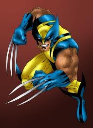wolverine images - Google Search