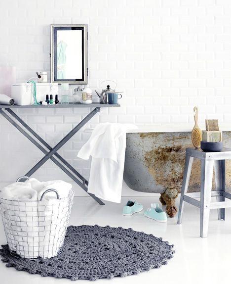 Sonar Con Baño O Inodoro:Más de 1000 ideas sobre Estera De Baño en Pinterest