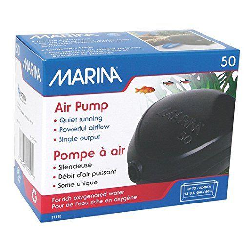 Marina 11110 Durchl�fter 50