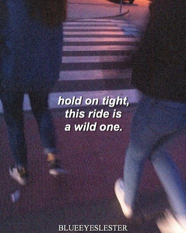 All time low girls a hustler lyrics — photo 10