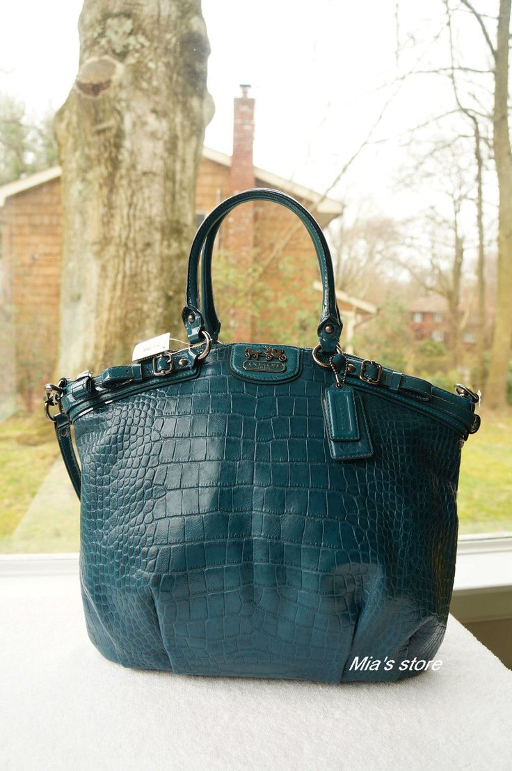 55 best images about сумки on Pinterest | Python, Leather and Bags