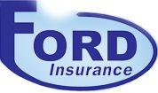 Since 1963 Ford Insurance has been working for the customer to provide quality & cheapest car, building, commercial and home insurance in Mcloud, Moore, Seminole, Shawnee, Tecumseh, Oklahoma City, OK.