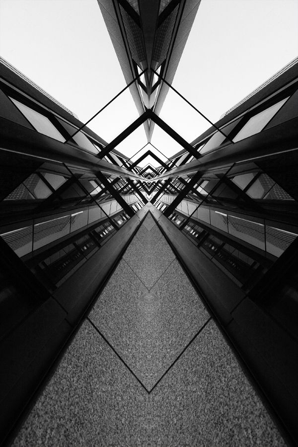 Symmetrical Things Best 25 Symmetry Photography Ideas On Pinterest  Line .