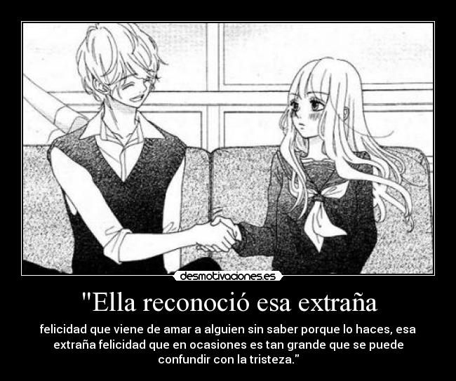 116 Best Images About *Animes*** Frases* On Pinterest
